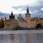 Výsledky voleb do Hlavního výboru a Revizní komise České společnosti chemické