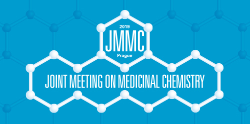 11th Joint Meeting on Medicinal Chemistry 2019